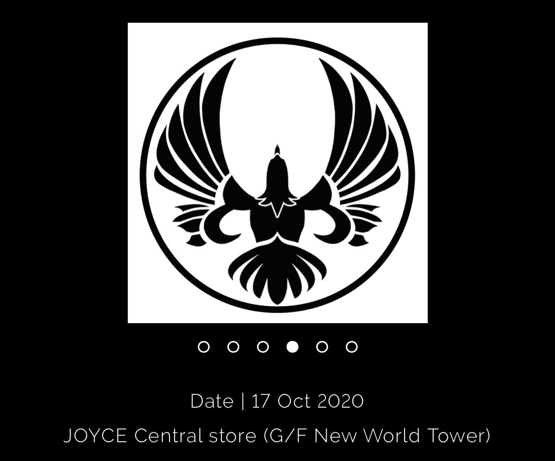 Joyce5.png