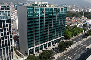 Foto Rio Office Tower f