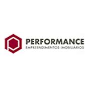 logo-performance.png