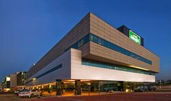Hospital Unimed Rio.jpg