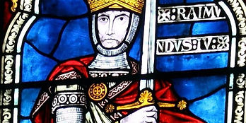 Raymond of Toulouse.jpg