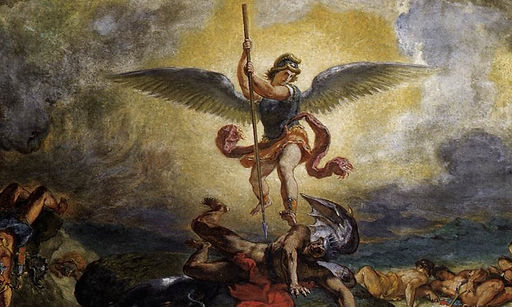 st-michael-defeats-the-dragon.jpg
