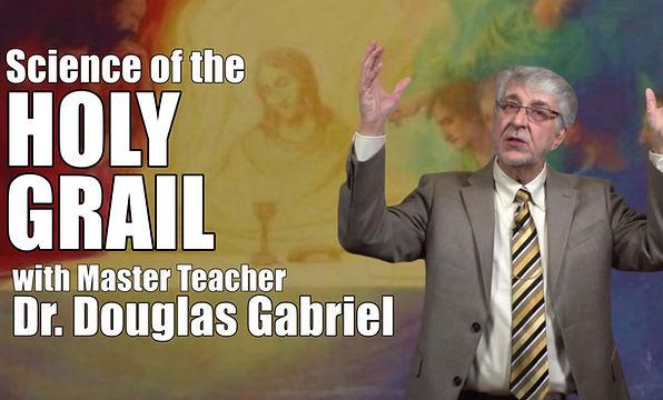 science of holy grail.jpg