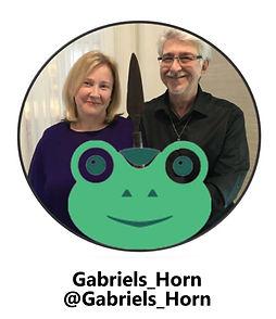 Gabriels_Horn Gab.jpg