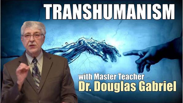 transhumanism douglas gabriel.jpg