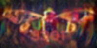cicada 3301.jpg