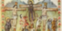 spear and cross.jpg