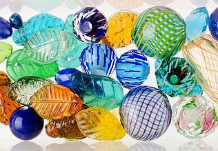 Glass Beads 1.jpg
