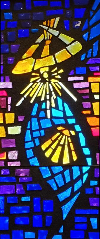 Beautiful-Savior-Lutheran-Church-Holy-Sp