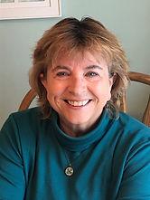 Beth-Jaimeson-CPA.jpg