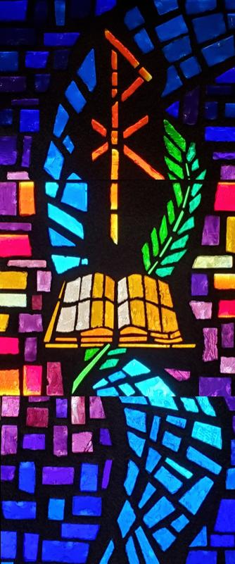 Beautiful-Savior-Lutheran-Church-Christ-