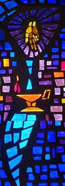 Beautiful-Savior-Lutheran-Church-Lamps-L