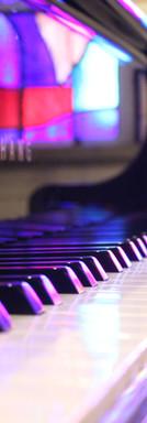 Beautiful-Savior-Bible-Chapel-Piano.jpg