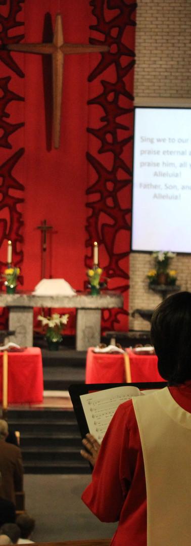Beautiful-Savior-Traditional-Service.jpg
