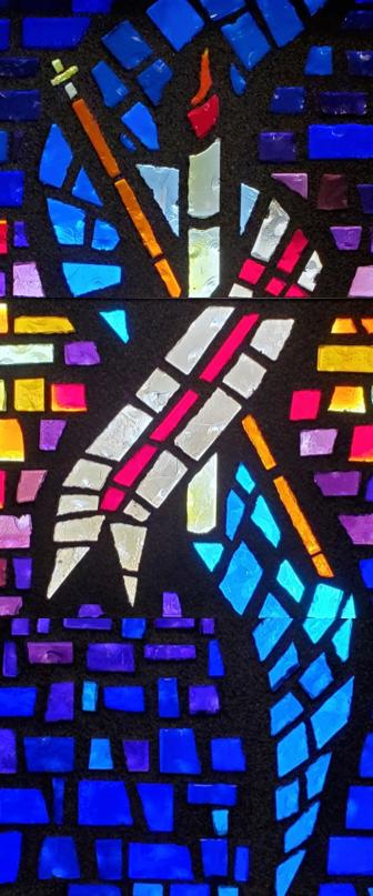 Beautiful-Savior-Lutheran-Church-Gods-Pr