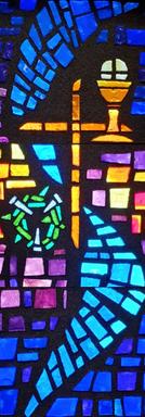 Beautiful-Savior-Lutheran-Cross-Crucific