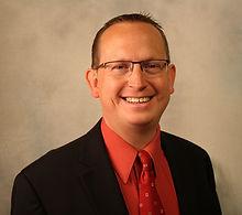 Pastor-Nik-Shillack-BSLCMI.jpg