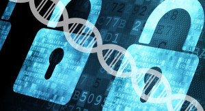 A Primer on Genetic Privacy