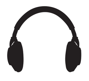 These are a Few of My Favorite Podcasts on Privacy, Security and Technology