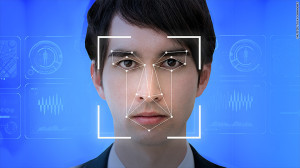 Facial Recognition & Law Enforcement: Do You Have That Guilty Look?