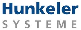 Hunkeler Systeme Logo