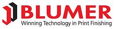 Blumer Logo