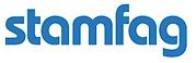 Stamfag Logo