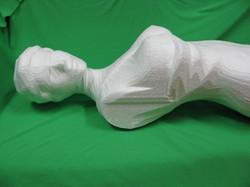 3D-cкульптура