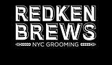redken brew logo.jpg