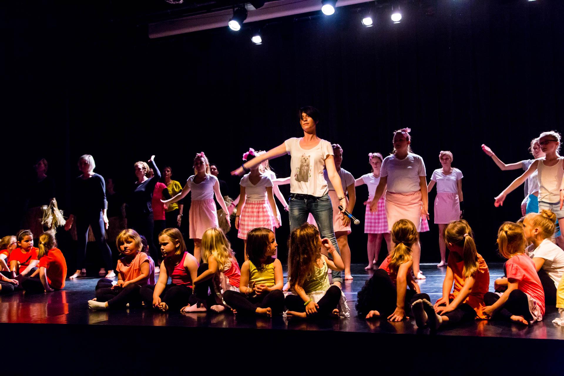 2016-06-23-Gala_de_danse_Cercle_Laïque-67