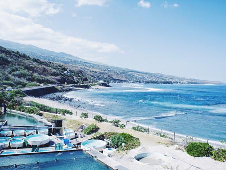 La Réunion, 5 activités incontournables !