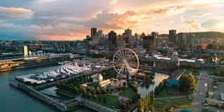 10 Choses que l'on aurait aimé savoir avant de venir à Montréal...