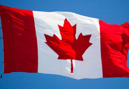 Canada, le PVT c'est quoi ?