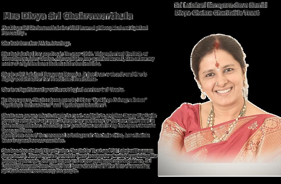 divya sri chakrawarthula.png