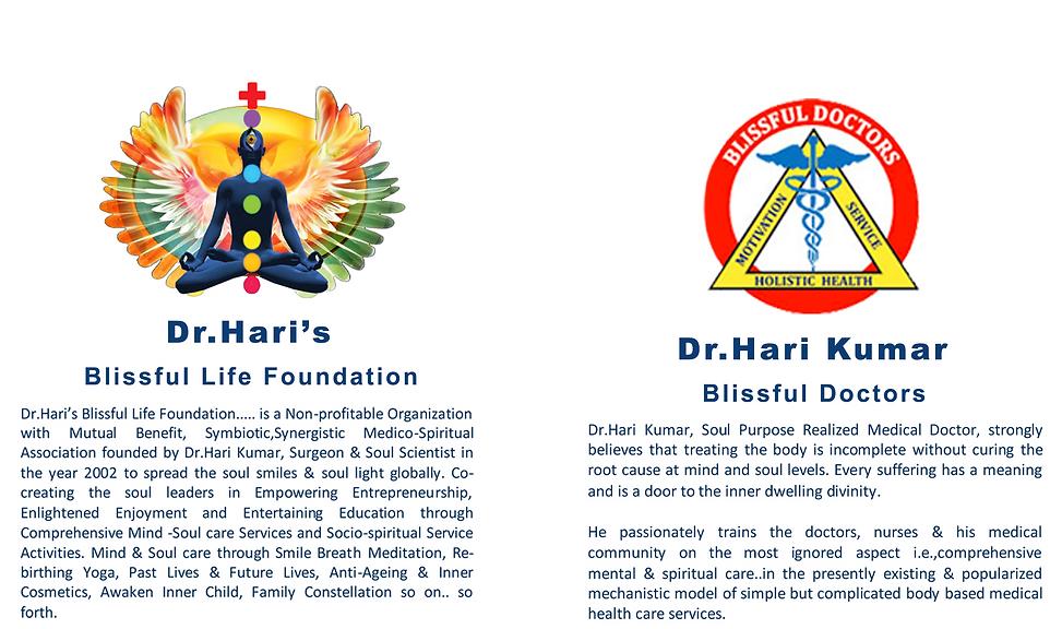 meditation partners.png