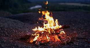Campfire%20_edited.png
