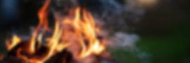fuoco modificato.jpeg