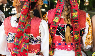 Traditional%20Folk%20Dresses_edited.jpg