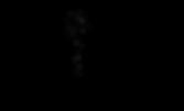 Logo MOE.png