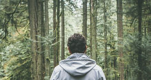 Hiking%20at%20Cypress%20Falls%20Park_edi