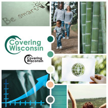 Covering Wisconsin