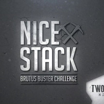 Brutus Buster 2