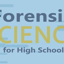 Forensics_MP4.mp4