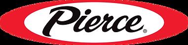 Pierce Full Color-No Tag Logo.png