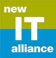 new_IT_Alliance_logo_color.jpg