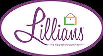 Lillians Logo.png