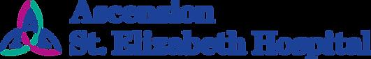 asce_st_elizabeth_hosp_logo_hz2_fc_rgb_1