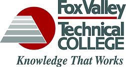 FVTC Logo.png