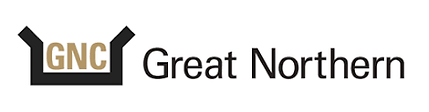 great northern logo.png