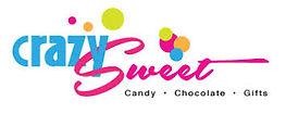 crazy sweet logo.jpg